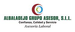 Asesoria Laboral Albaladejo